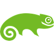 openSUSE 15.1